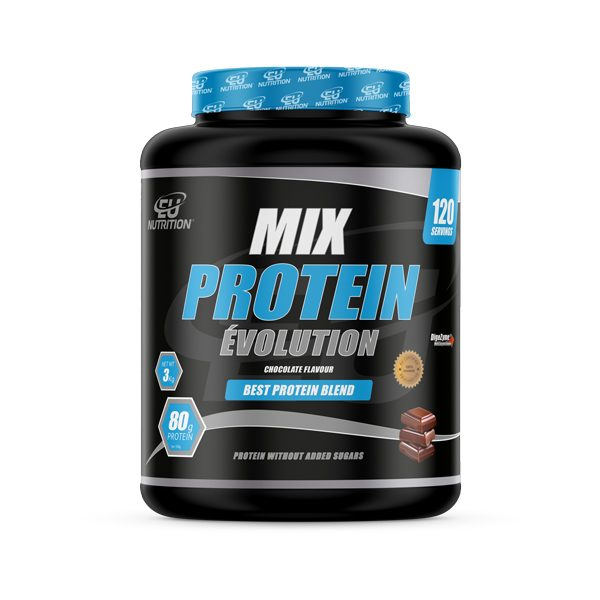 3701007500377_MIX-PROTEIN-EVOLUTION 3kg_chocolate