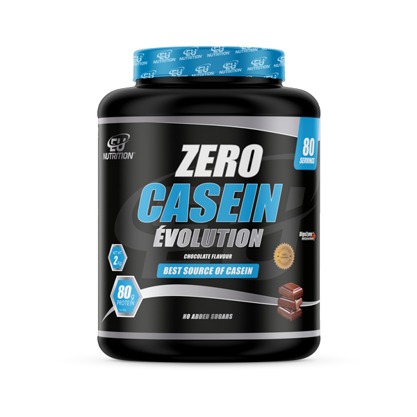 3701007590392_ZERO CASEIN EVOLUTION 2Kg_chocolate