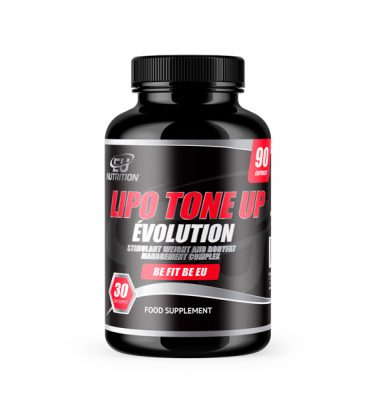 Lipo-Tone-Up- Evolution