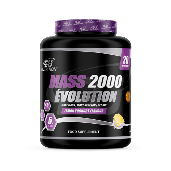 MASS-2000-ÉVOLUTION-lemon-600