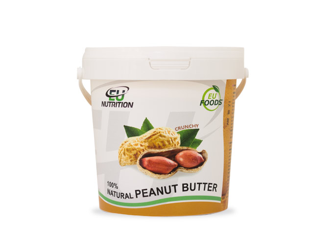 100-Natural-Peanut-Butter-Crunchy