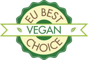 best-vegan-choice