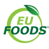 logo_eu_foods_header