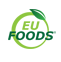logo_eu_foods_small