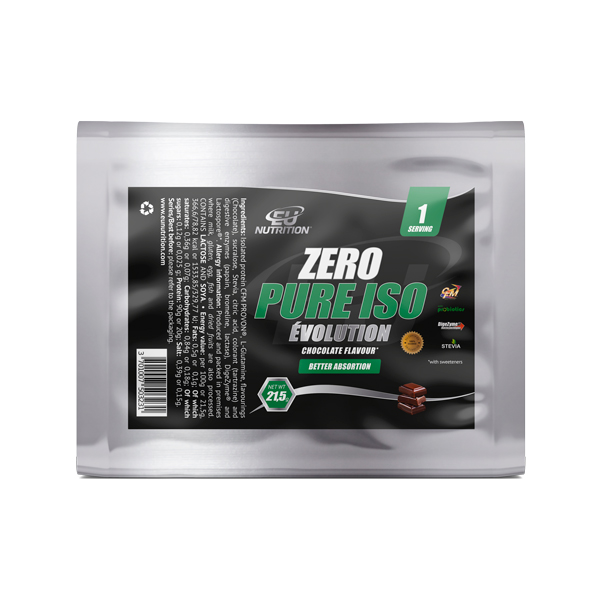 AMOSTRA_ZERO-PURE-25g_CHOCOLATE-600