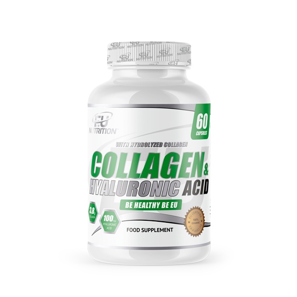 COLLAGEN-&-HYALURONIC-ACID_600
