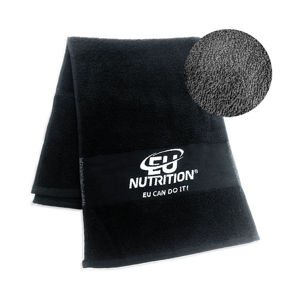 Gym Towel EU