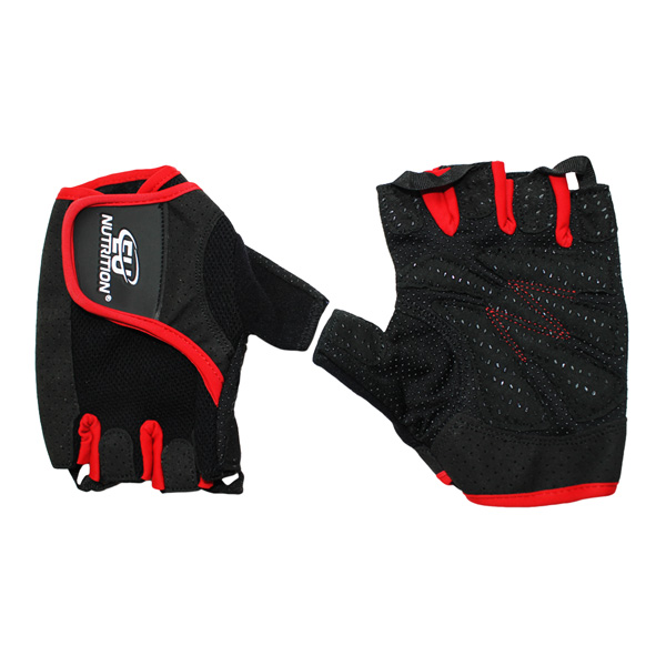 Guantes Gym Fitness Men