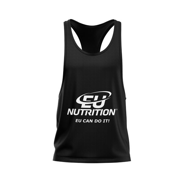 TOP-TANK-EU-NUTRITION_black_600