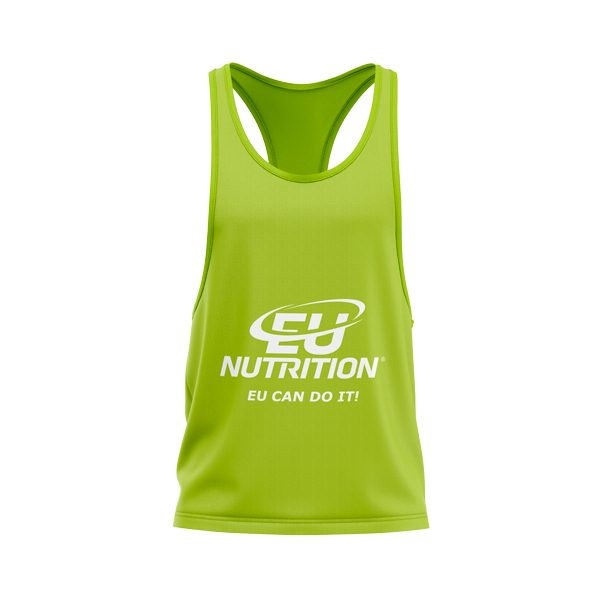 TOP-TANK-EU-NUTRITION_verde_600