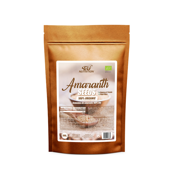Amaranth-Seeds-100%-Organic-500g-600