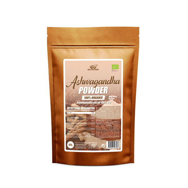 Ashwagandha-Powder-125g_600