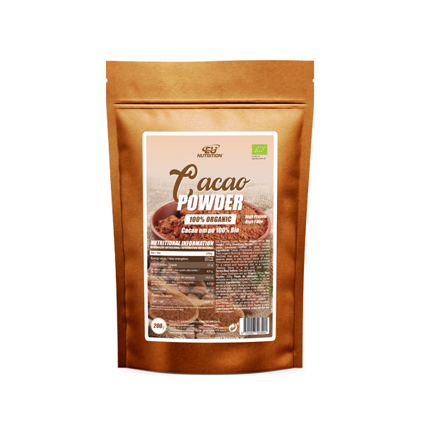 Cacao-Powder-100%-Organic-200g_600