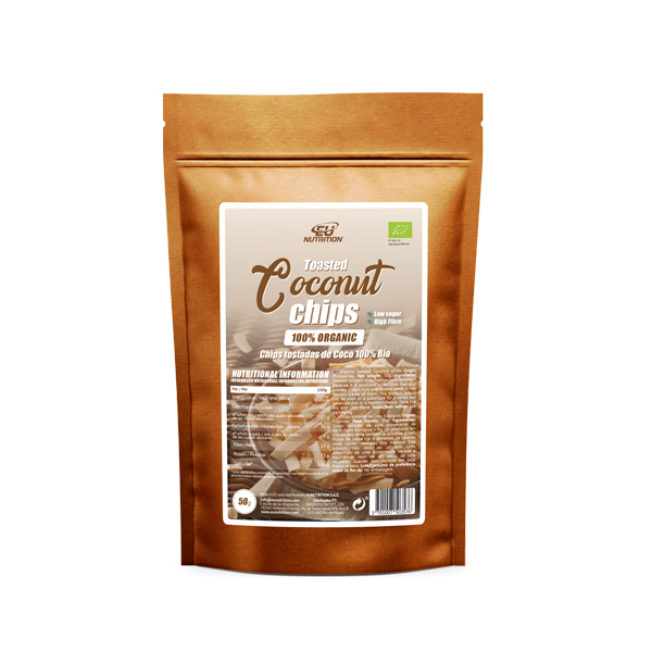 Toasted-Coconut-Chips-100%-Organic-50g-600