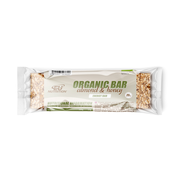 Organic-Bar-Almond-&-Honey-25g_60