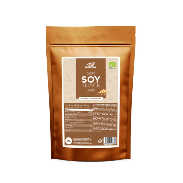 Organic-Soy-Snack-Original-(unsalted)-100g-600