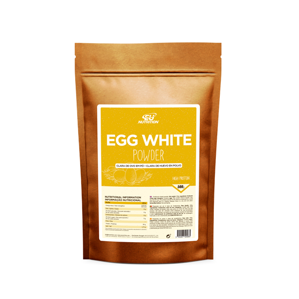 EGG-WHITE-POWDER-500g-