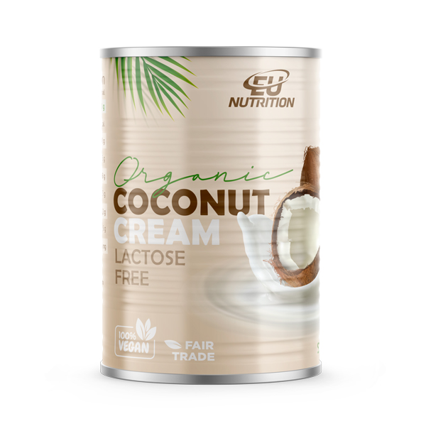 Organic_coconut_milk_22_400ml_600