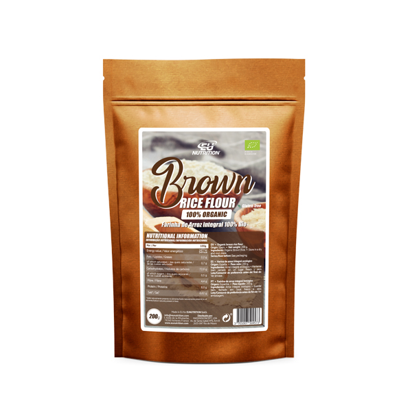 Brown_rice_flour_100_Organic_200g_600