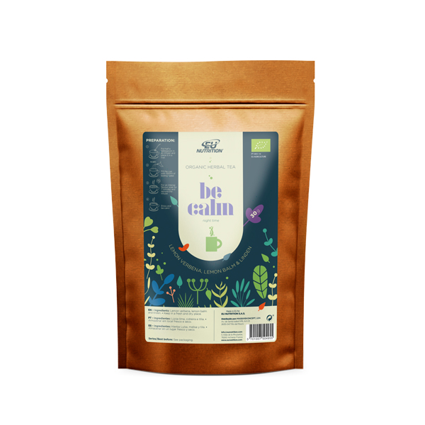 Organic_Herbal_Tea_Be_Calm_30g_600