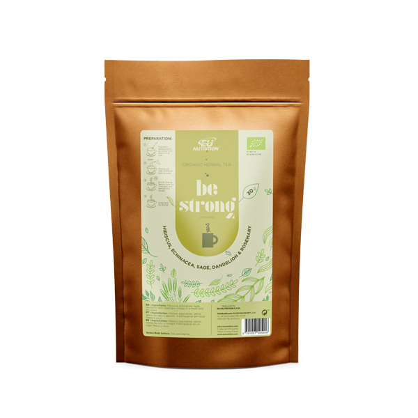 Organic_Herbal_Tea_Be_Strong_30g_600