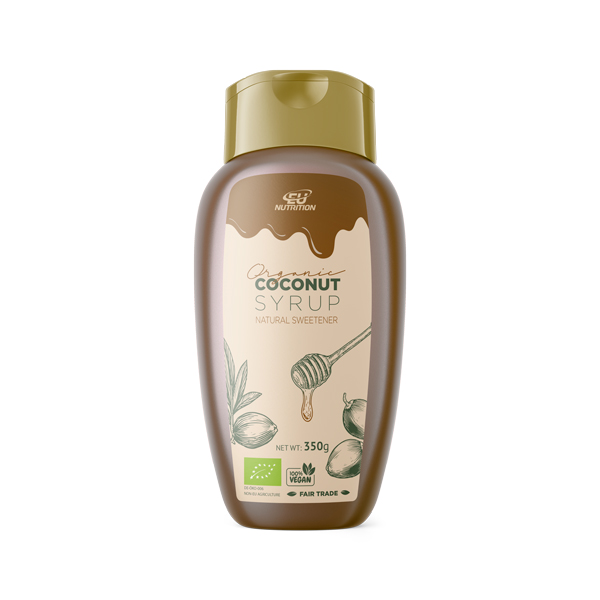 Organic_coconut_syrup_350g_600